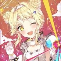 Fallen_Angel avatar