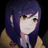 komatana avatar