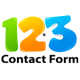 Profile picture of 123contactform