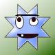 Dmitry Krivetskov Contact options for registered users 's Avatar (by Gravatar)