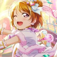 PastelSweet avatar
