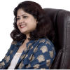 Profile picture of Atifa Deshamukhya