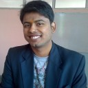shivdhwaj pandey's photo