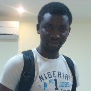 Joseph Taiwo Orilogbon