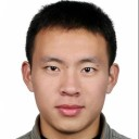 Junchao Gu
