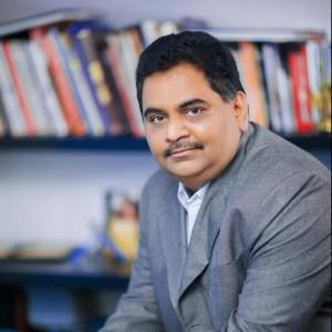 Profile photo of vishnu
