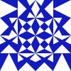 629b244439ca3f20ef782480b5a6baf9?d=identicon&s=100&r=pg