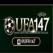 ufa147