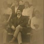 Vittorio Pastelli's picture