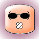 Andrey Zhirkov Contact options for registered users 's Avatar (by Gravatar)