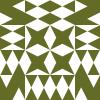 62acd5433a6e7c7373244ba37b48606a?d=identicon&s=100&r=pg
