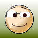 Pizarro Contact options for registered users 's Avatar (by Gravatar)