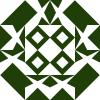 62b469e08673a46c79635b8b592cf8b1?d=identicon&s=100&r=pg