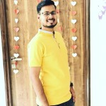 Profile picture of Manish Malu