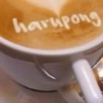 Profile picture of harupong
