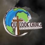 Profile picture of outlookchurch