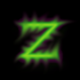 League of Legends Build Guide Author Zimi