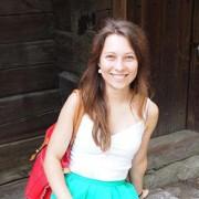 Agnieszka Szefer's avatar