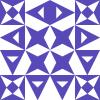 62dc8473a43c89873f9c8442732ab463?d=identicon&s=100&r=pg