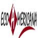 ecoamericana