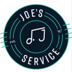 Profile picture of Joe's Dj Service