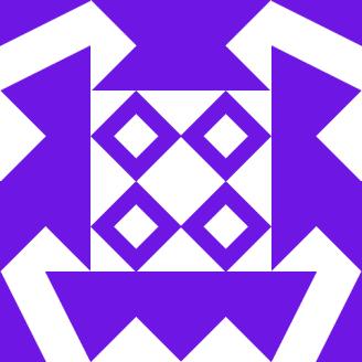 User Emi - Ask Ubuntu