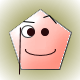 Denis Sovkov Contact options for registered users 's Avatar (by Gravatar)