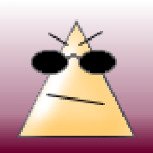 Profile picture of HomerBor