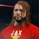 JaxDagger