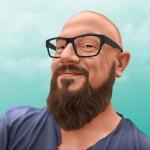 Profile picture of Andreas Billmann