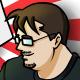 d00meriksen-avatar