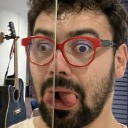 Victor Debone's avatar