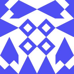 tamarab
