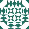 Το avatar του χρήστη billonios