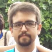 Francisco de la Vega
