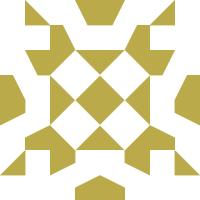 Пятигорский государственный лингвистический университет (Россия, Пятигорск) - Отвратительное впечатление
