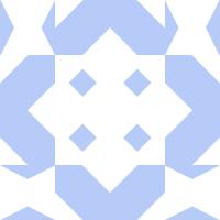 Двухфазный спрей-кондиционер несмываемый с экстрактом бамбука Белита-Витэкс