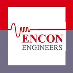 Encon Engineers