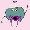 michelegenovesi