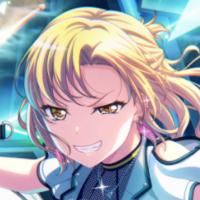 BevSenpaii avatar