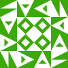 63283be72ef08e40d85222dcfbbfad95?d=identicon&s=100&r=pg
