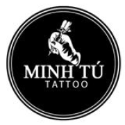 Minh Tú Tattoo's avatar