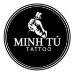 Profile picture of Minh Tú Tattoo