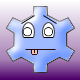jeff.watson2 Contact options for registered users 's Avatar (by Gravatar)