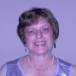 Profile picture of Ruth at Virtual Balance