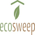 ecosweep