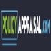 Policyappraisal