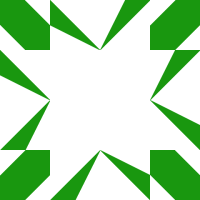Консервированный зеленый горошек Кублей - Прекрасный,нежный горошек.