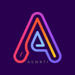 Profile picture of Acosti