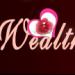 wealthysocial